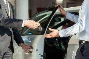 Motorpal-equipo-ventas