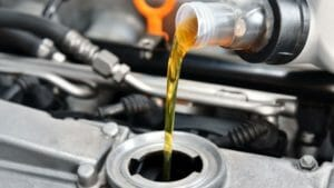 Motorpal-mantenimiento
