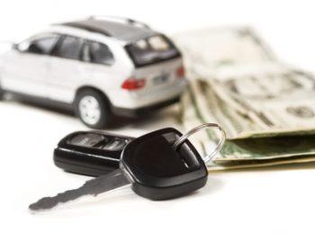 Motorpal-servicio-compra