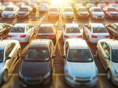 Motorpal empresa compra venta coches