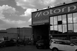 motorpal-compra venta de coches_1 (byn)