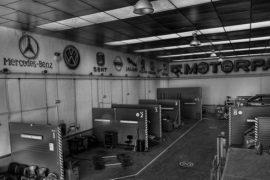motorpal-compra venta de coches_2(byn)