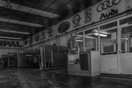 motorpal-taller palencia_3 (byn)